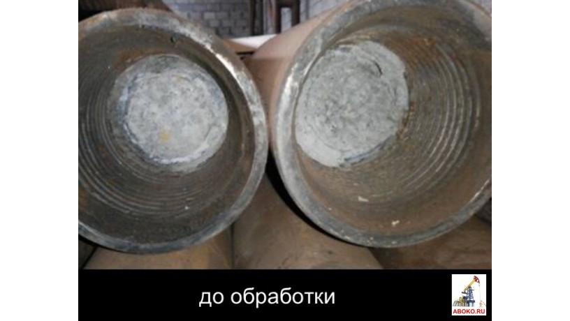 ocistka-vnutrennei-polosti-trub-lbt-sbt-ubt-ok-i-dr-ot-cementa-i-slamovyx-otlozenii-big-1