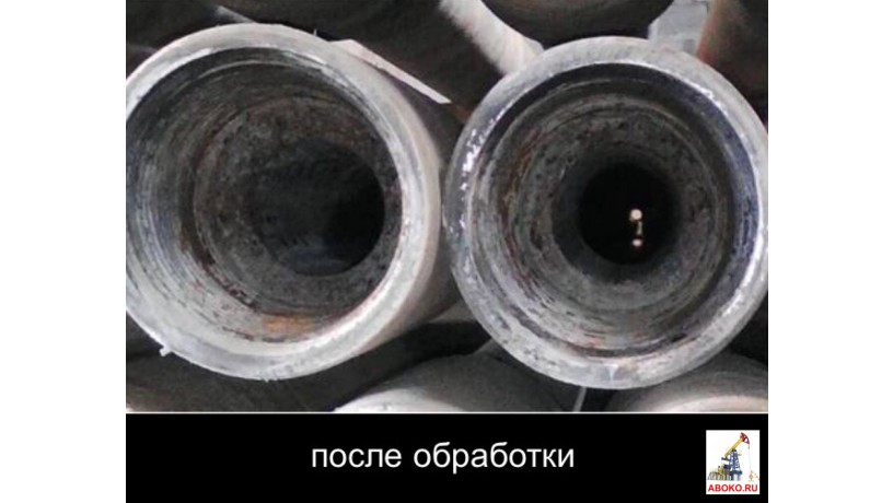 ocistka-vnutrennei-polosti-trub-lbt-sbt-ubt-ok-i-dr-ot-cementa-i-slamovyx-otlozenii-big-0