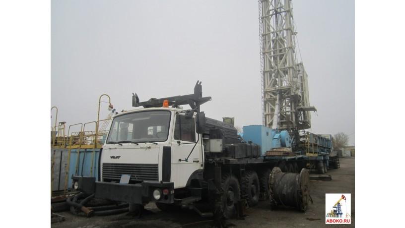 mbu-125-burovaya-ustanovka-big-0