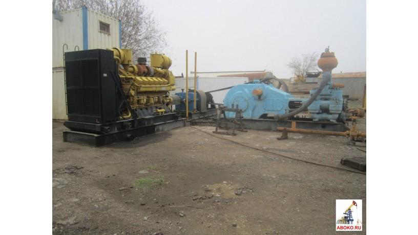 mbu-125-burovaya-ustanovka-big-2