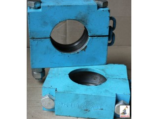 Продам ЗИП бурового насоса 8Т-650
