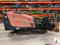 ustanovka-gnb-ditch-witch-922-small-2