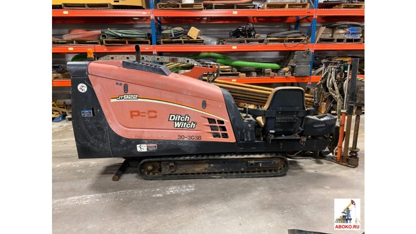 ustanovka-gnb-ditch-witch-922-big-2