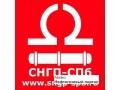 absorbent-ocishhennyi-ociim110-ed-small-0