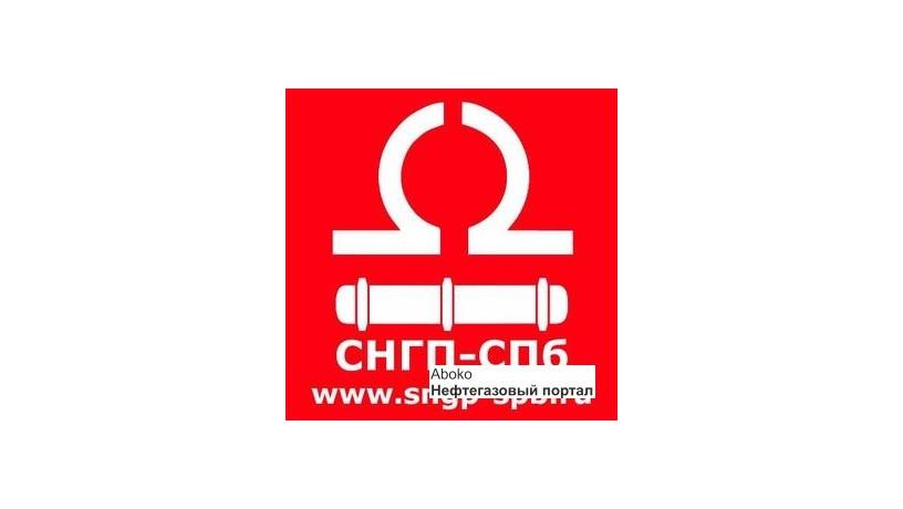 efir-metiltretbutilovyi-mtbe-ociim110-ed-big-0