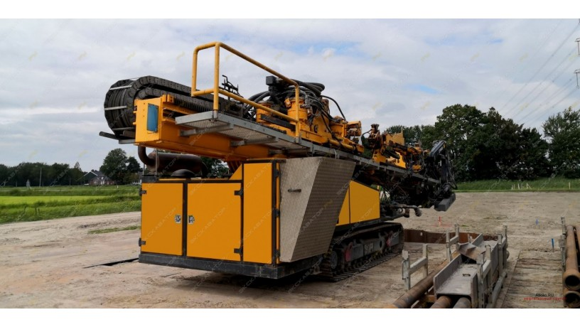 gnb-ustanovka-prime-drilling-pd-100-50-big-1