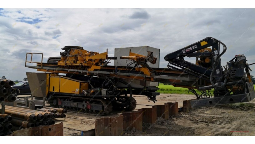 gnb-ustanovka-prime-drilling-pd-100-50-big-3