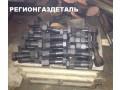 bolt-m64x4-330-st40x-po-certezu-ks-7186-4-to-zakalka-small-0