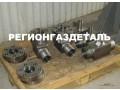 troinik-gost-22800-83-na-ru-sv-10-do-100-mpa-sv-100-do-1000-kgssm2-small-0