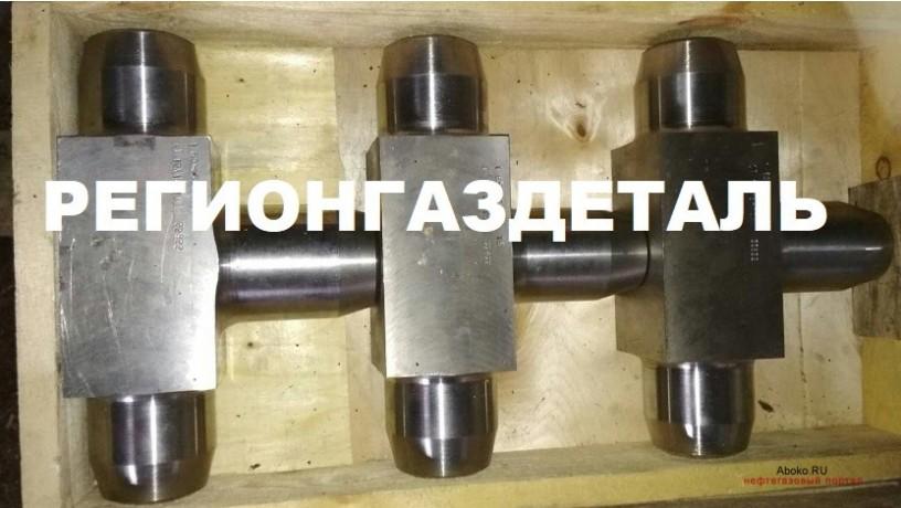 troinik-gost-22800-83-na-ru-sv-10-do-100-mpa-sv-100-do-1000-kgssm2-big-2