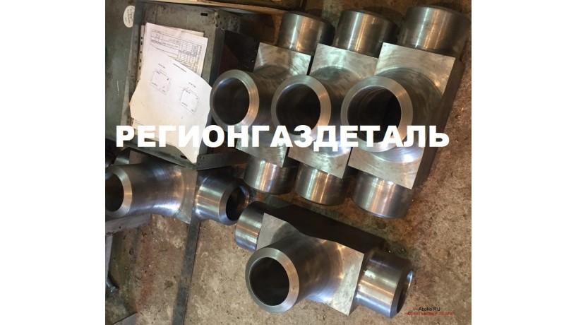 troinik-gost-22800-83-na-ru-sv-10-do-100-mpa-sv-100-do-1000-kgssm2-big-3