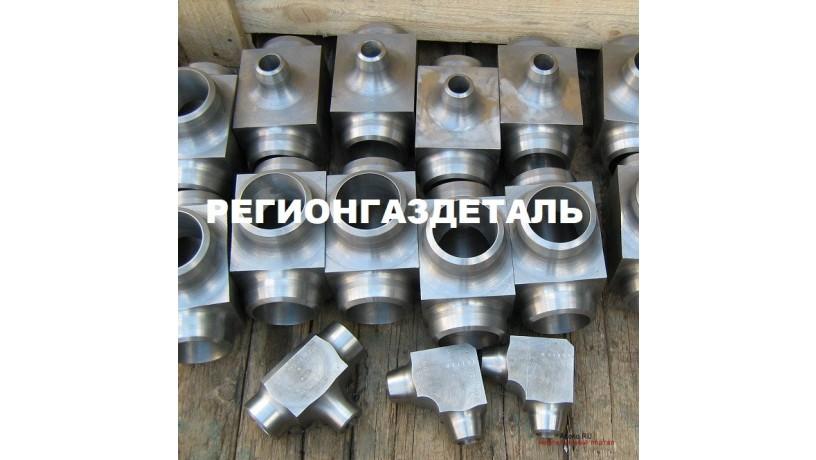 troinik-gost-22800-83-na-ru-sv-10-do-100-mpa-sv-100-do-1000-kgssm2-big-4