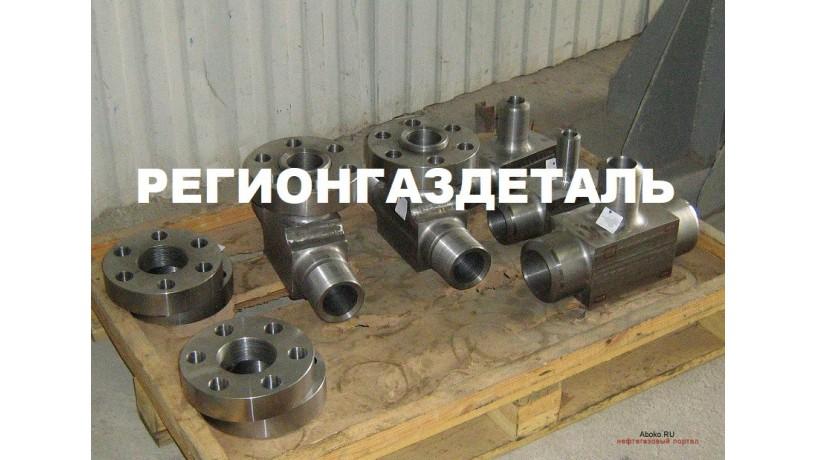 troinik-gost-22800-83-na-ru-sv-10-do-100-mpa-sv-100-do-1000-kgssm2-big-0