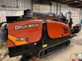ustanovka-ditch-witch-jt30-all-terrain-small-1
