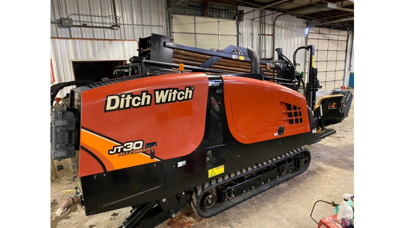 ustanovka-ditch-witch-jt30-all-terrain-big-1