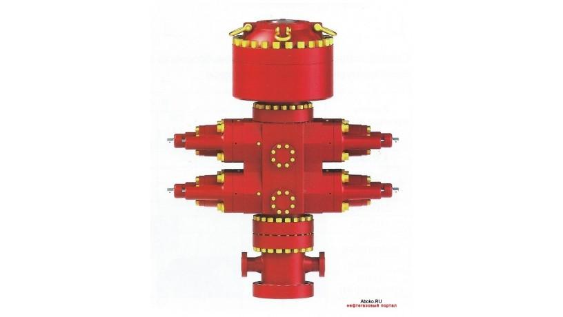 preventornyi-blok-f350x70-ispolnenie-k2-big-0
