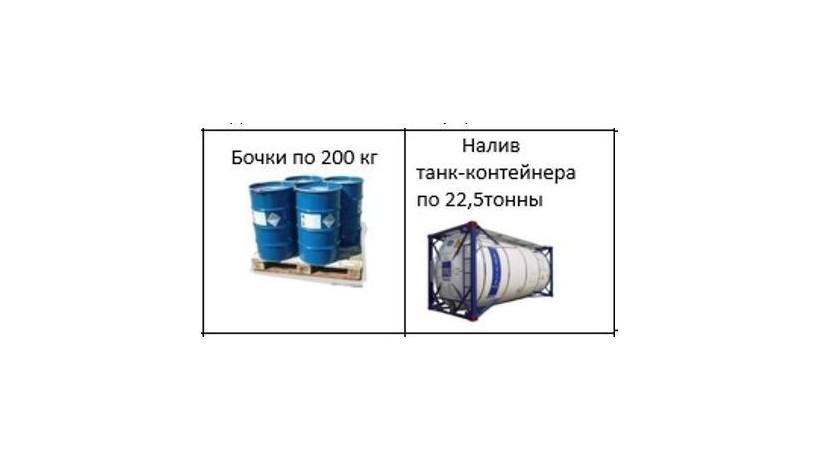 deemulgatory-ingibitory-korrozii-neitralizatory-amidov-big-0