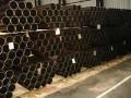 prodam-truby-nefteprov-bs-159x6-219x8-114x10-s-rezerva-small-0