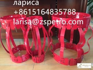 Продам Вставные (трубные ) штанговый скважинный насос прямо из Китайского завода